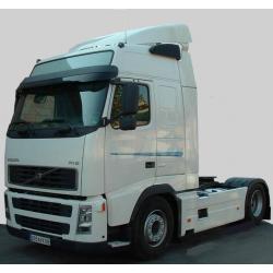 votre sp cialiste d 39 accessoires tuning pour poids lourd et camion 22h22 vente. Black Bedroom Furniture Sets. Home Design Ideas