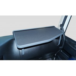 TABLETTE PASSAGER IVECO STRALIS HI-WAY / S-WAY
