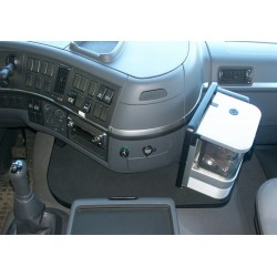 Tablette Cafetiere VOLVO FH version 2