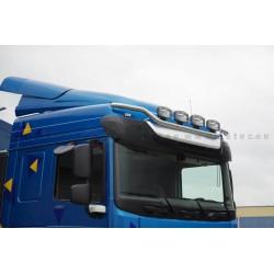RAMPE DE TOIT DAF XF EURO 6 (SPACECAB )