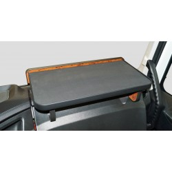 TABLETTE PASSAGER STRALIS HI-ROAD / HI -STREET
