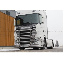 PARE BUFFLE SCANIA R NEW GENERATION