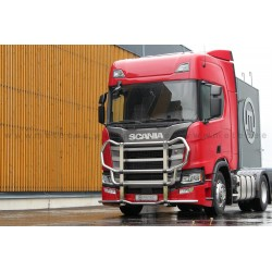 PARE BUFFLE GRIFFIN I SCANIA R NEW GENERATION