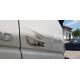 Cache poignée Volvo FH4