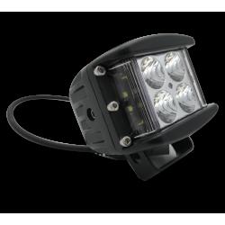 FEU DE TRAVAIL 180° - LED 40W