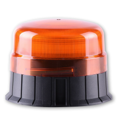 GYROPHARE FLASH LED