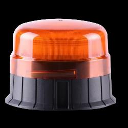 GYROPHARE FLASH LED