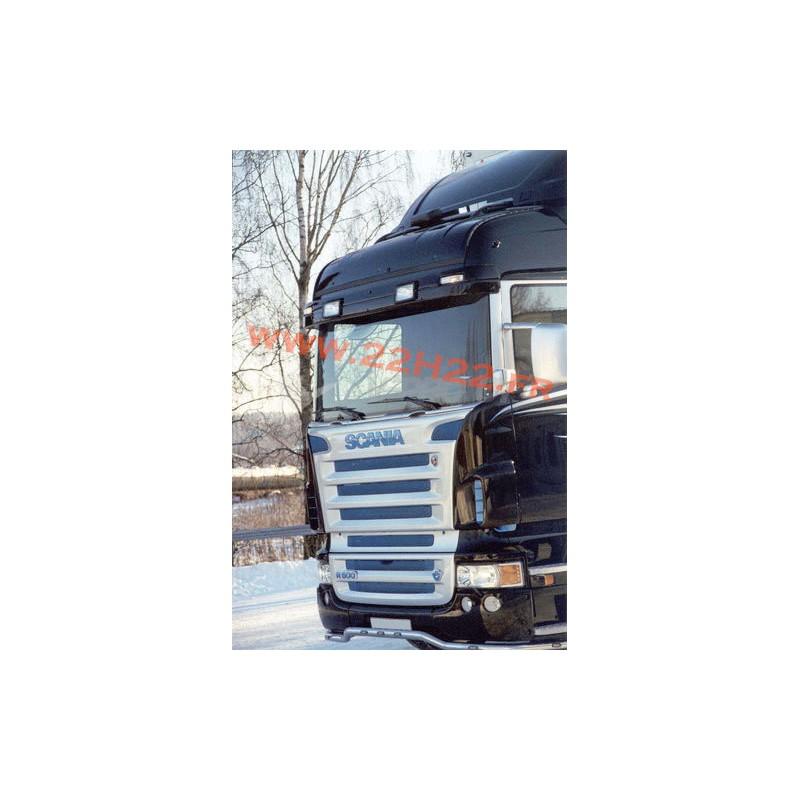 Scania R Serie