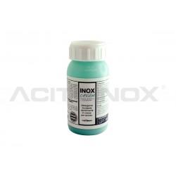 CRÈME INOX