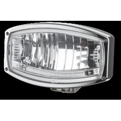 FEUX JUMBO FULL LED