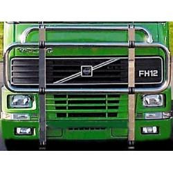 pare buffle pour votre camion volvo fh12 fh16 22h22 22h22 vente accessoires tuning pour poids. Black Bedroom Furniture Sets. Home Design Ideas