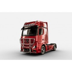 PARE BUFFLE MEGA MERCEDES ACTROS MP5