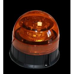GYROPHARE A LED