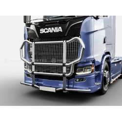 PARE BUFFLE GRIFFIN I SCANIA R NEW GENERATION avec grille