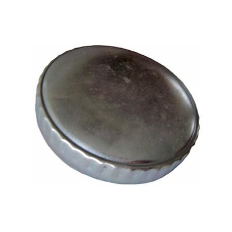 Bouchon diamètre 105 sans clefs