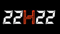 22H22 vente accessoires tuning pour poids lourd