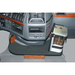 Tablette Cafetiere VOLVO FH 3