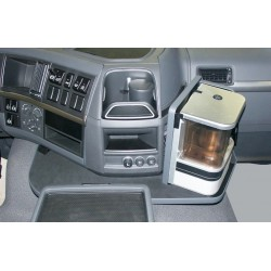 Tablette Cafetiere VOLVO FM 3