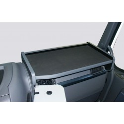 TABLETTE PASSAGER VOLVO FH 3