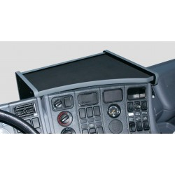 TABLETTE CENTRAL SCANIA 4