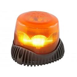 GYROPHARE ORANGE LED