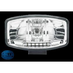 HELLA JUMBO 320 BLANC LED