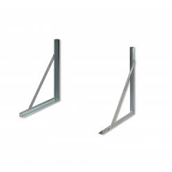 SUPPORTS POUR COFFRE ISOTHERME