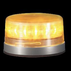 FEU ECLAT HELLA K-LED