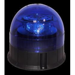 GYROPHARE A LED BLEU